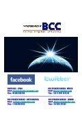 PEDRO DUQUE - BCC Conferenciantes - Page 4