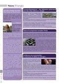 COMMenT MOBILISeR LeS LOCaTaIReS de LOgeMenTS ... - ALE - Page 2