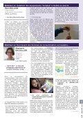 COMMenT MOBILISeR LeS LOCaTaIReS de LOgeMenTS ... - ALE - Page 5