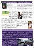 COMMenT MOBILISeR LeS LOCaTaIReS de LOgeMenTS ... - ALE - Page 7