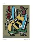 Unsere Tätigkeitsgebiete Auktionen - Galerie Kornfeld - Seite 4