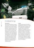 HÃ¥ndtering af faresituationer i politi og forsvar med kemiske ... - Page 6