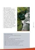 HÃ¥ndtering af faresituationer i politi og forsvar med kemiske ... - Page 7