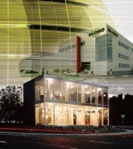 globo katalog 2006 1-35:Layout 1 - art JGS