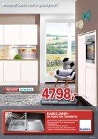 Ihre Wunschküche: Das Top-Angebot vom Profipartner! - Seite 5
