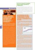 SILENCIO - Page 6
