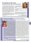 SILENCIO - Page 7