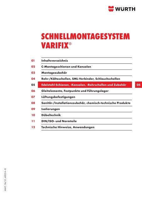 200 selbstbohrende Bohrschrauben 2,9 x 13 mm verzinkt mit Senkkopf DIN 7504 PH