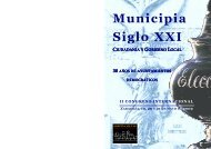 Folleto Municipia Siglo XXI _2-4 - CEMCi