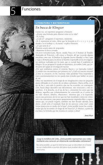 178_pdfsam_1º Bachillerato Solucionario Matemáticas CCSS La ...