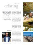 LEADING CAMPINGS EUROPE DANISH - Page 4