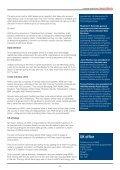 6dL6V7 - Page 7