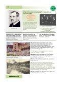 1912 bis heute - SV Nabern - Page 3