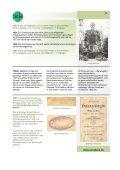 1912 bis heute - SV Nabern - Page 4