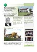 1912 bis heute - SV Nabern - Page 6