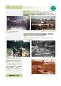 1912 bis heute - SV Nabern - Page 7