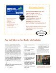 SSAC Newsletter Issue 1 Final.pdf - United Counseling Service - Page 4