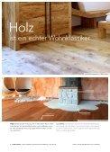 HOFER SERVICE StEInFaSSadEn - Page 6