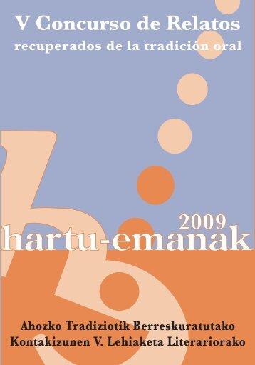 Libro_2009_2_
