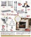 et jolies idées de décoration ! - Leenbakker - Page 5