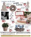 et jolies idées de décoration ! - Leenbakker - Page 7