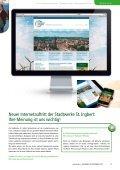 4. Ausgabe 2012 - Stadtwerke St. Ingbert - Seite 3
