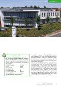 4. Ausgabe 2012 - Stadtwerke St. Ingbert - Seite 7