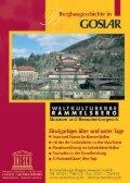 SEILBAHNEN THALE - Der Oberharz - Seite 2