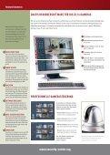 Produktinfo digi-lan - Page 2