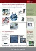 Produktinfo digi-lan - Page 3