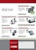 Produktinfo digi-lan - Page 4