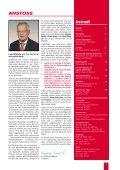 Download. - SV Lippstadt 08 - Page 3