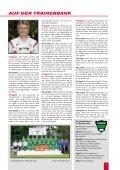 Download. - SV Lippstadt 08 - Page 5