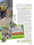 Sechstagerennen - Alpinschule OASE-Alpin - Seite 2