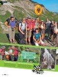 Sechstagerennen - Alpinschule OASE-Alpin - Seite 3