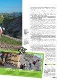 Sechstagerennen - Alpinschule OASE-Alpin - Seite 4