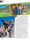 Sechstagerennen - Alpinschule OASE-Alpin - Seite 5