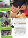 Sechstagerennen - Alpinschule OASE-Alpin - Seite 7