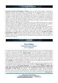 PRESS BOOK - Page 3