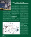 di soluzioni - Promedianet.it - Page 3