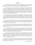 Download - Grosse Pointe Historical Society - Page 2