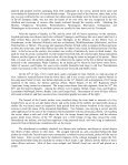 Download - Grosse Pointe Historical Society - Page 6