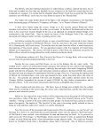 Download - Grosse Pointe Historical Society - Page 7