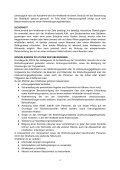 Informationen für in Untersuchungshaft untergebrachte, verurteilte ... - Seite 2