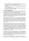 Informationen für in Untersuchungshaft untergebrachte, verurteilte ... - Seite 3