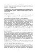 Informationen für in Untersuchungshaft untergebrachte, verurteilte ... - Seite 4