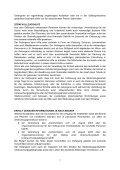 Informationen für in Untersuchungshaft untergebrachte, verurteilte ... - Seite 7