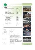 Sportverein Nabern - SV Nabern - Page 3
