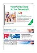 Sportverein Nabern - SV Nabern - Page 4