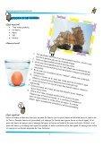 Manual de Experimentos para Preescolar - Concyteq - Page 7